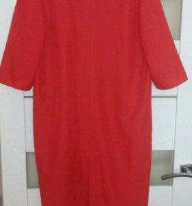 Платье женское!