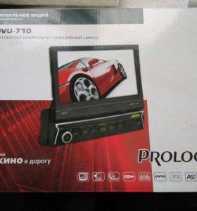 Prology DVU 710