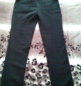4 пары брюк для беременных