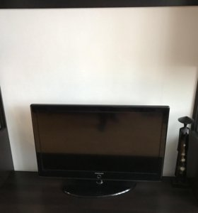 Продам телевизор Samsung ( 102 см)