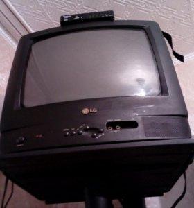 ,,Телевизор LG,,