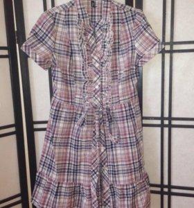 Платье 👗, Gloria jeans. Новое