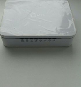 Wi-Fi LAN роутер