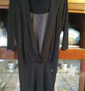 Женское платье Motivi