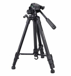 "Штатиф для камеры, фотоаппарата ""SONY"""