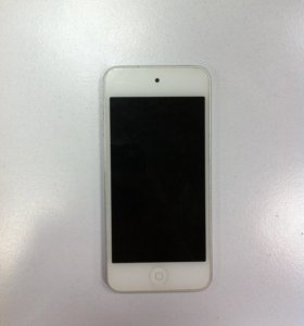 Apple IPod touch 5 16 gb