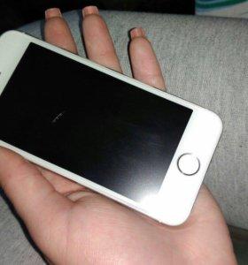 Продам iPhone 5s 16 г.
