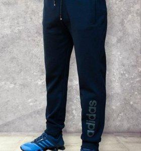 Спортивные брюки Adidas Reebok