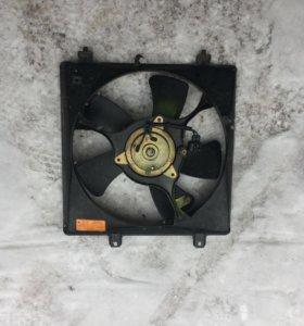 вентеляторы mitsubishi