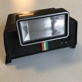 Вспышка для Polaroid
