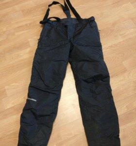 Горнолыжные брюки Quechua