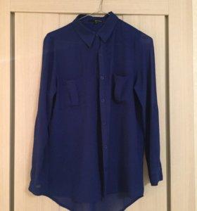 Рубашка Tally Weir