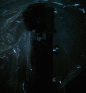 Цилиндр гидролический