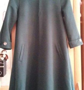 Платье для беременных. Размер:42-48