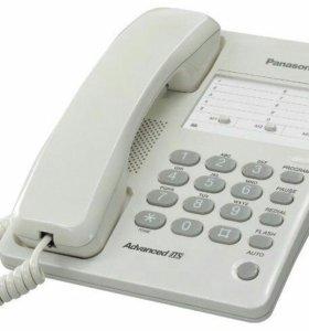 Телефоны Панасоник