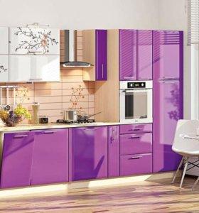 Кухонный гарнитур Гвен