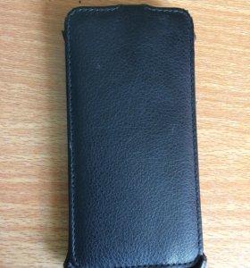 Чехол на lumia 510