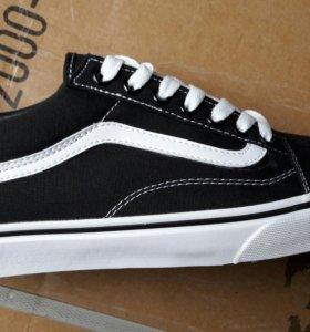 Обувь мужские