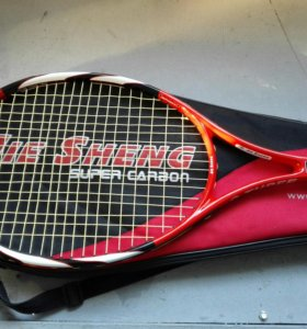 Ракетка теннисная 27дюймов