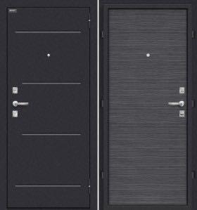 Дверь Оптим Кобра