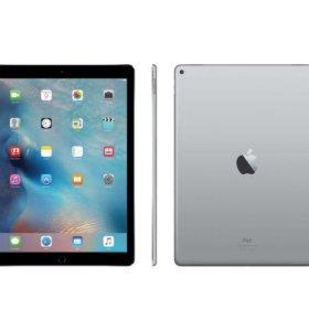 Продам iPad Pro 12.9 128 gb wi-fi+cellular