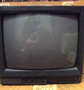 Телевизор ORSON