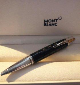 Ручка шариковая Mont Blanck