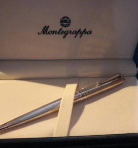 Ручка шариковая Montegrappa
