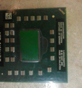 Процессор для ноутбука AMD athion 2.1ггц
