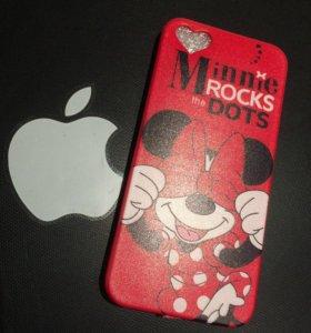 iphone 5 /5s /se case