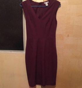 Платья женская