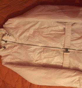Куртка женская Adidas
