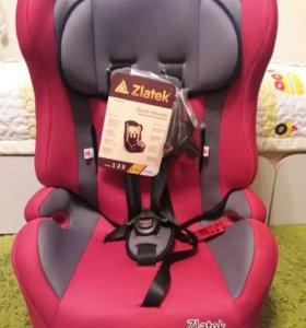 Кресло новые в наличии