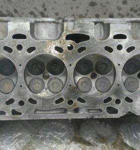 Гбц Тойота РАВ 4 2.0 л