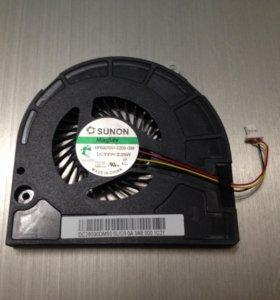 Sunon MF60070V1-C200-G99