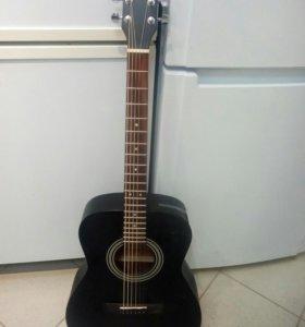 Гитара MARRIS CF 3060 PB