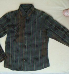 Рубашка р. S, Seppala