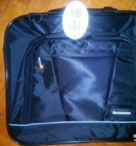 Сумка для ноутбука Lenovo 15,6