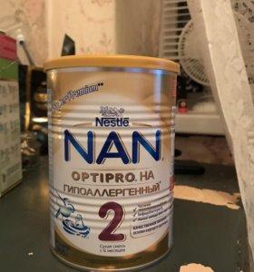 Nan Super Premium