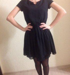 Платье.больше вещей в профиле!