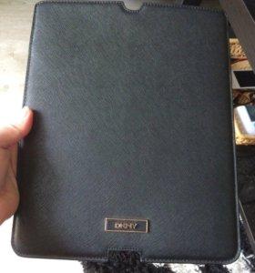 Чехол для iPad DKNY оригинал
