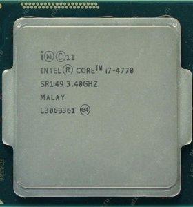 i7-4770