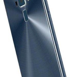Asus ZenFone 3 552KL