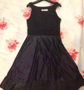 Платье (44)