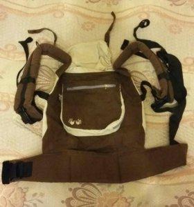 Кенгуру переноска и сумка переноска