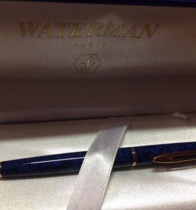 Подарочная ручка.
