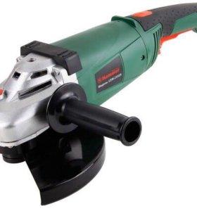 Болгарка Hammer USM2350A
