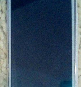 Смартфон модель:SM-J100FN 2015г выпуска