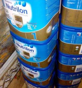 Nutruilon
