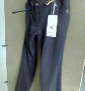 Джинсы и брюки. Распродажа вещей.